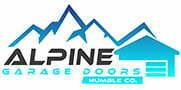 alpinegaragedoorstx