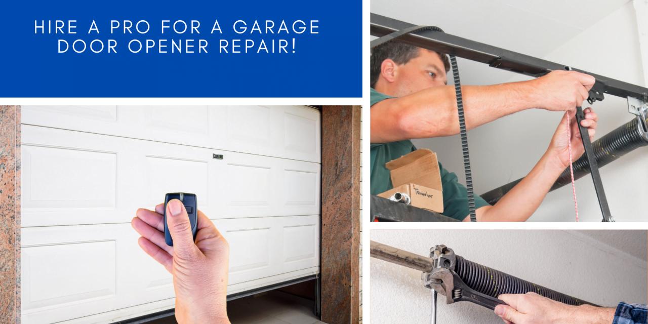 https://alpinegaragedoorstx.com/wp-content/uploads/2021/03/Hire-a-Pro-for-a-Garage-Door-Opener-Repair-1280x640.png