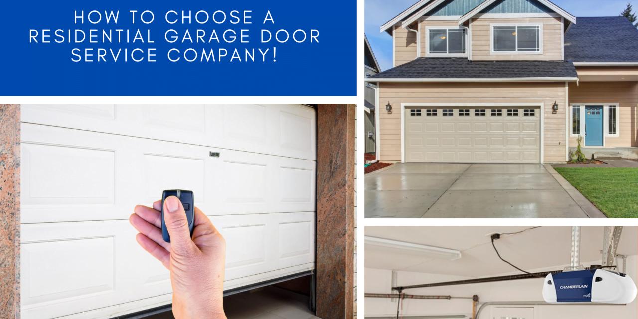 https://alpinegaragedoorstx.com/wp-content/uploads/2021/03/How-to-choose-a-Residential-Garage-Door-Service-Company-1-1280x640.png