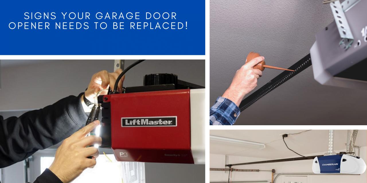 https://alpinegaragedoorstx.com/wp-content/uploads/2021/03/Signs-Your-Garage-Door-Opener-Needs-to-be-Replaced-1280x640.png