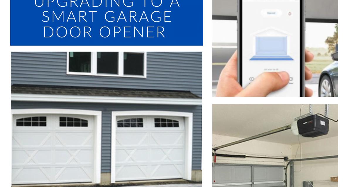 https://alpinegaragedoorstx.com/wp-content/uploads/2021/06/Advantages-to-Upgrading-to-a-Smart-Garage-Door-Opener--1200x640.png