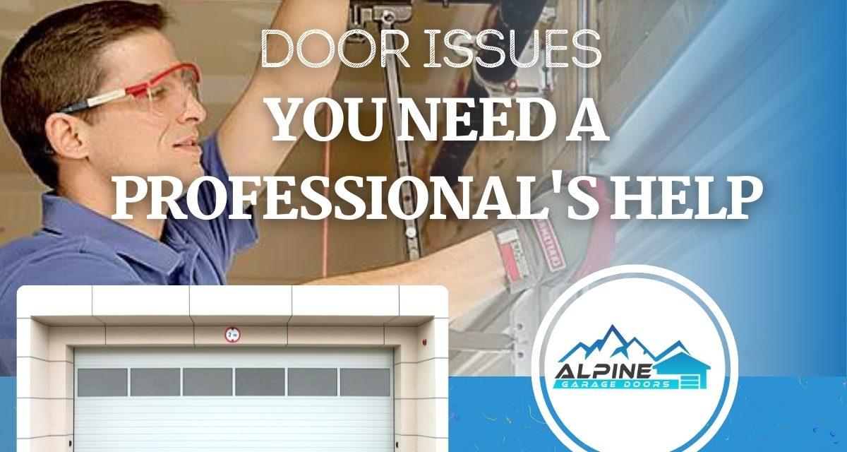 https://alpinegaragedoorstx.com/wp-content/uploads/2021/07/Commercial-Garage-Door-Issues-You-Need-A-Professionals-Help-1200x640.jpg